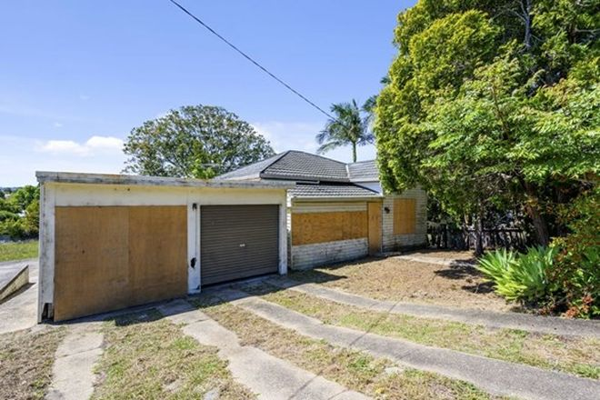 Picture of 9 Conen Street, BOWRAVILLE NSW 2449