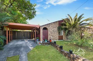 Picture of 11 Bombala Crescent, Quakers Hill NSW 2763