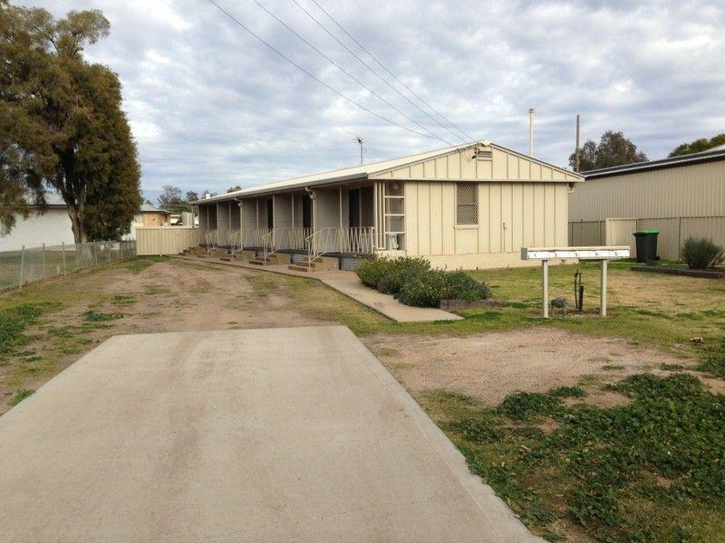 3/53 Barwan Street, Narrabri NSW 2390, Image 0