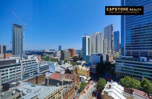 Picture of Level 15, 09/718 George  Street, Sydney NSW 2000
