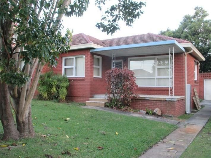 16 Cave Avenue, North Ryde NSW 2113, Image 0