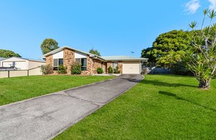 Picture of 19 Somerset Drive, Deception Bay QLD 4508