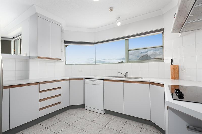 72 Macquarie Street, St Lucia QLD 4067, Image 1