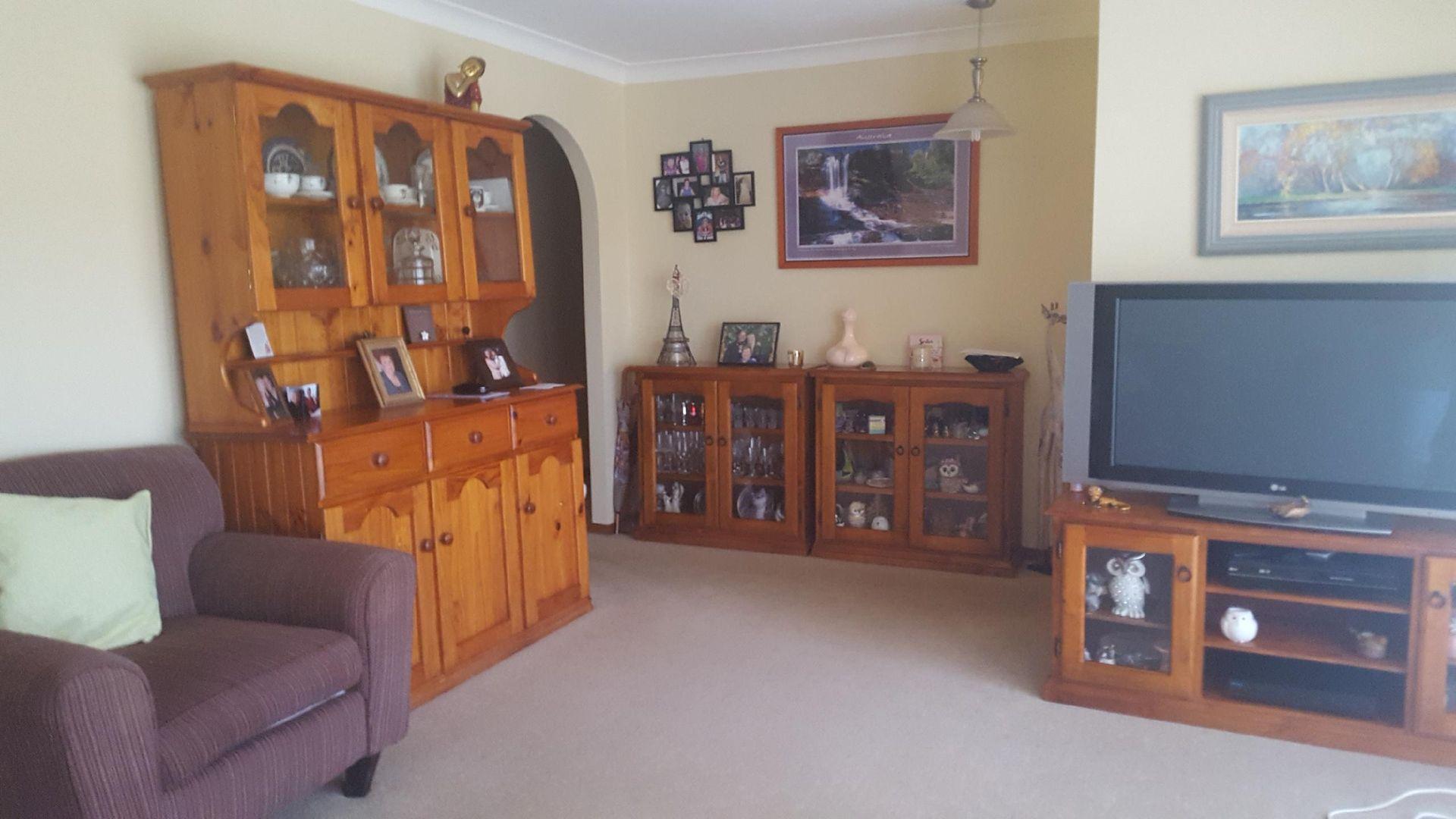 4 Bellbird Close, Barrack Heights NSW 2528, Image 1