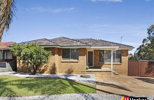 Picture of 1 Jura Place, Seven Hills NSW 2147