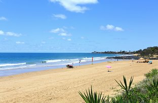 Picture of Outlook Bargara Estate, Bargara QLD 4670