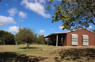Picture of 59 Riley Street, Tenterfield NSW 2372