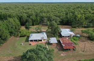 Picture of 75 Produce Rd, Humpty Doo NT 0836