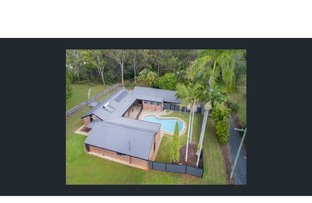 Picture of 37 Woodlands Drive, Thornlands QLD 4164