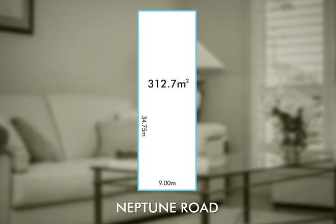 Picture of Lot 1 Neptune Road, SEAFORD SA 5169