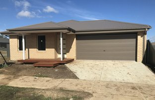 Picture of 16 Wispering Circuit, Kilmore VIC 3764
