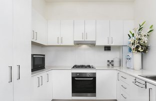 Picture of 3/27 Hart Drive, Constitution Hill NSW 2145