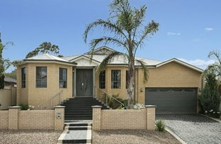 Picture of 21 Pamela Court, Wallan VIC 3756