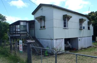 Picture of Campoin Street, Mount Morgan QLD 4714