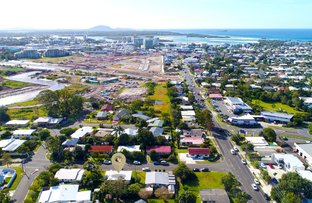 Picture of 7 Easton Street, Maroochydore QLD 4558