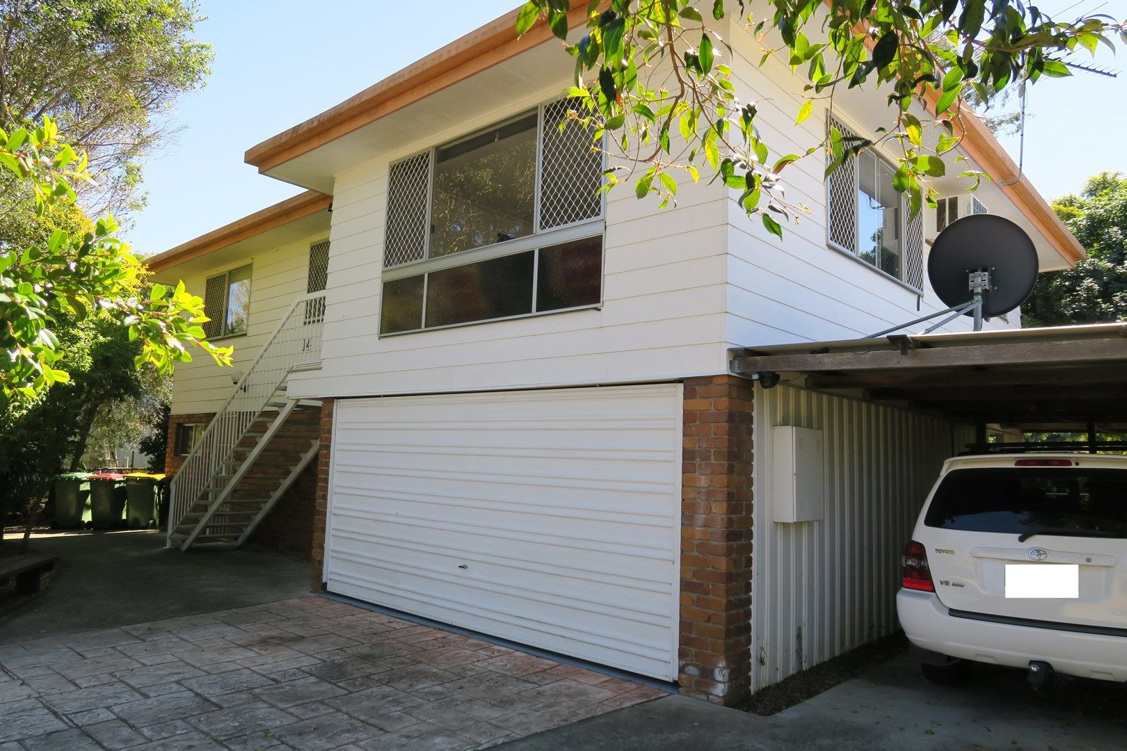 14 Falvey Street, Ripley QLD 4306, Image 1