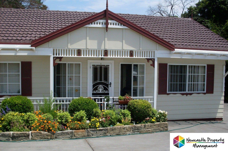6/43 Smith Road, Elermore Vale NSW 2287, Image 0