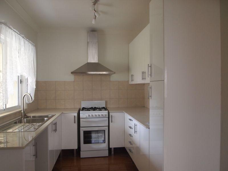 60 Chiswick Road, Auburn NSW 2144, Image 1