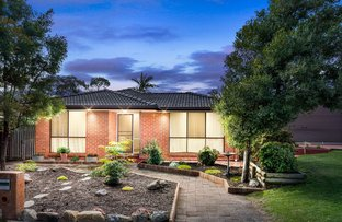 Picture of 5 Simpson Close, Kariong NSW 2250