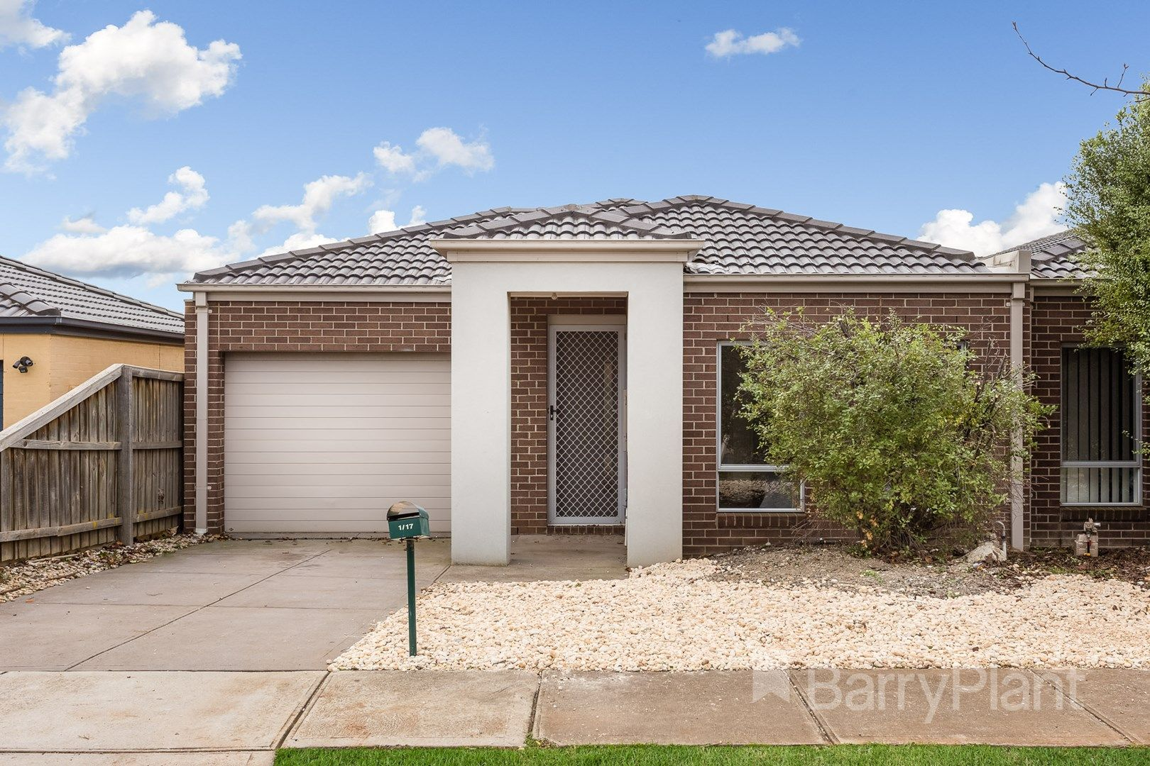 1/17 Toledo Crescent, Point Cook VIC 3030, Image 0