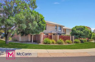 Picture of 7/17 Luffman Crescent, Gilmore ACT 2905