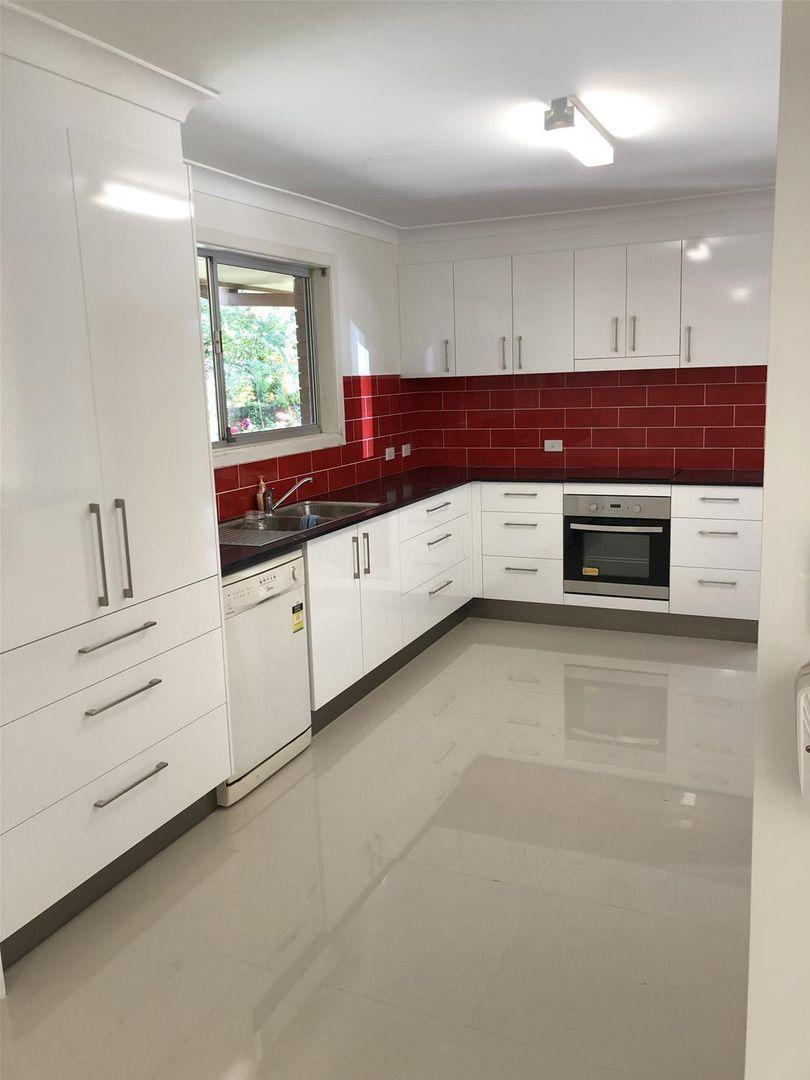 10 Benaroon Court, Tallebudgera Valley QLD 4228, Image 0