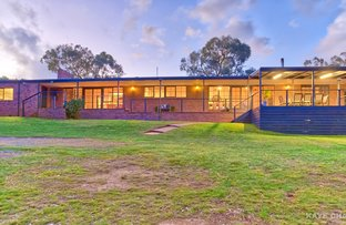 Picture of 115 Cooinda Road, Beaconsfield VIC 3807