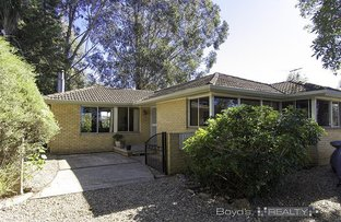 82 White Cross Road, Winmalee NSW 2777