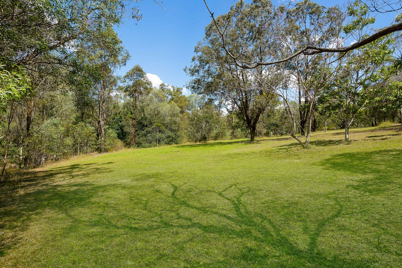 2 Brunswick Place, Wights Mountain QLD 4520, Image 2