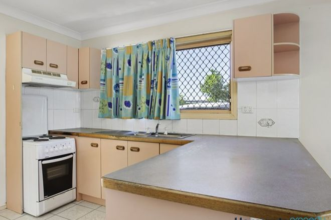 Picture of 9/36 Dunellan Street, GREENSLOPES QLD 4120