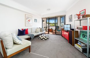 Picture of 22/1-7 Railway Avenue, Stanmore NSW 2048