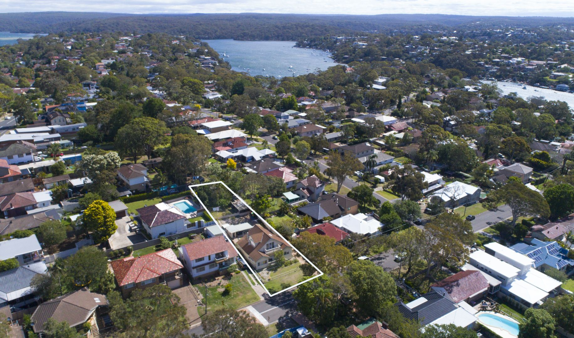 Caringbah South NSW 2229, Image 0