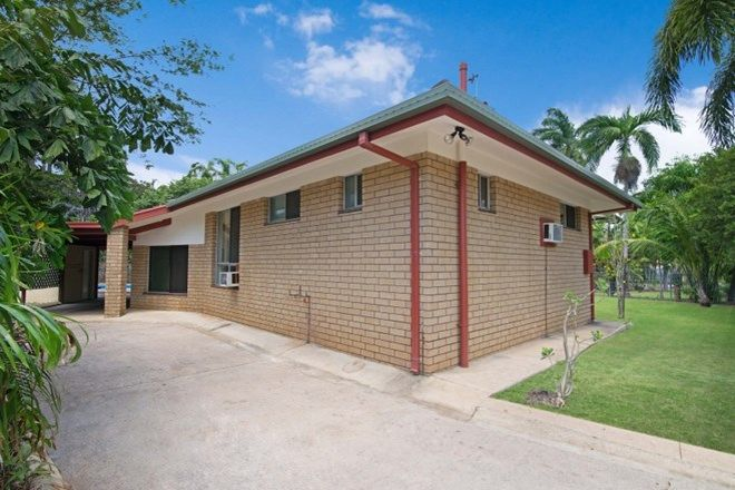 Picture of 48 Cahill Crescent, NAKARA NT 0810