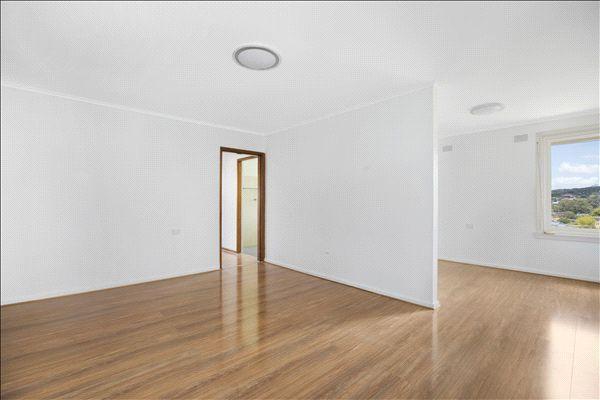 4 Tucker Avenue, Balgownie NSW 2519, Image 1
