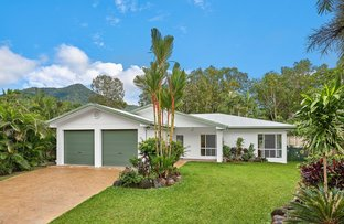 Picture of 23 Beaver Street,, Clifton Beach QLD 4879
