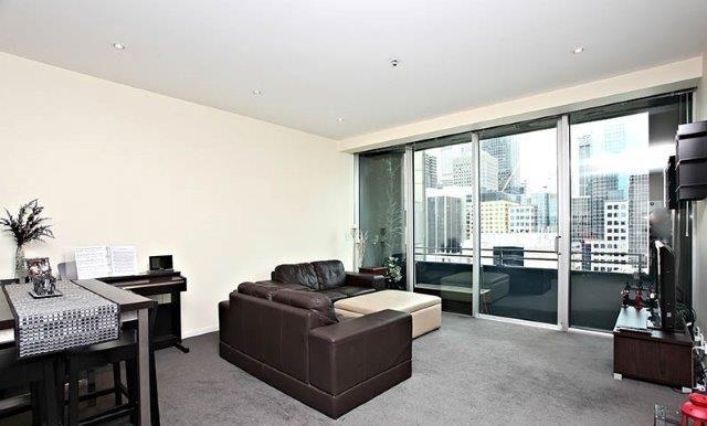 1208/620 Collins Street, Melbourne VIC 3000, Image 1
