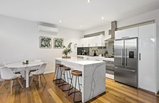 Picture of 4/44 Mills Street, Albert Park VIC 3206