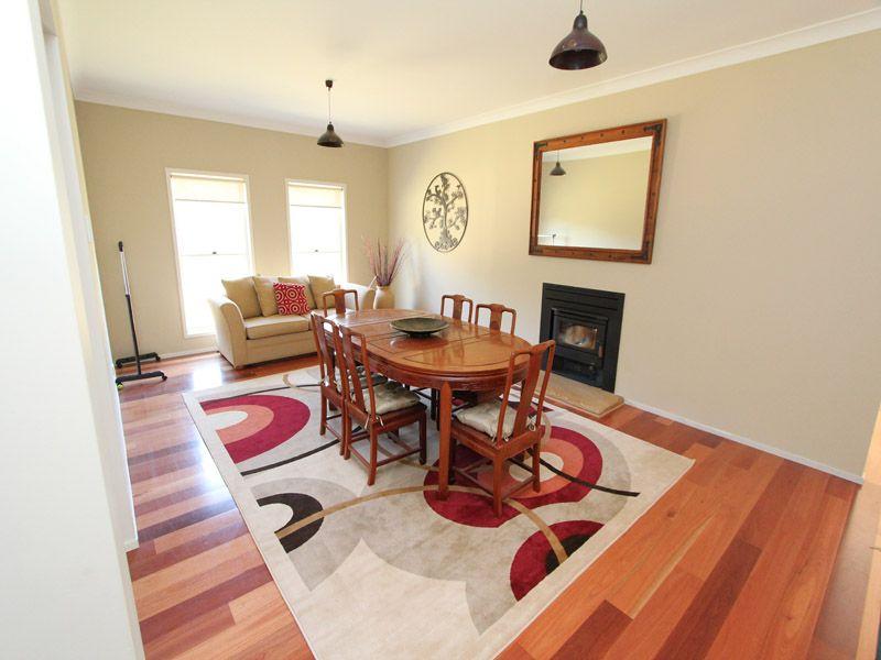 1101 Meryla Rd, Moss Vale NSW 2577, Image 2