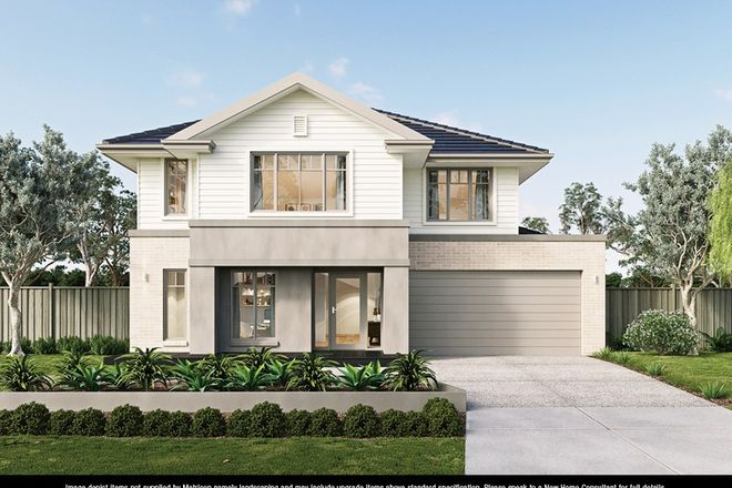 Picture of 615 Proposed Street, BELLBIRD NSW 2325
