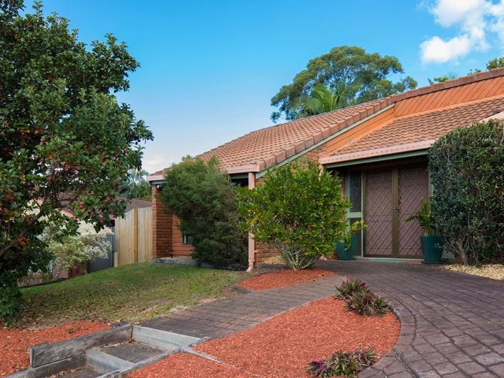 4 Dinton Court, Alexandra Hills QLD 4161, Image 2