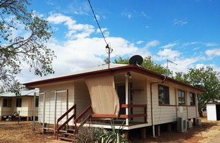 Picture of 52 Steele Street, Cloncurry QLD 4824