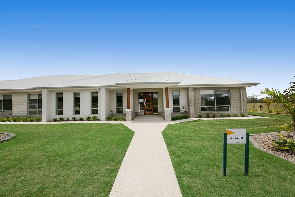 1-5 Lady Ardee Circuit, Logan Village QLD 4207, Image 1
