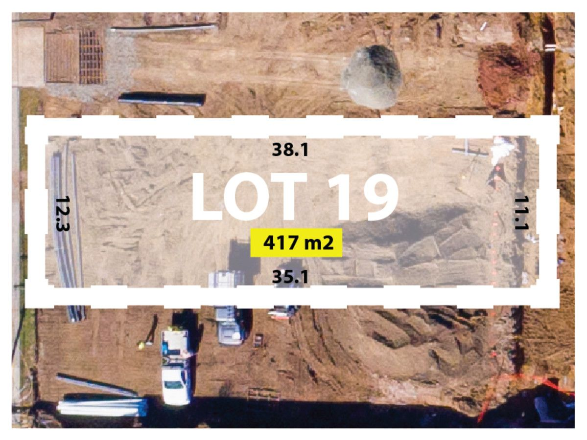 Lot 19/58 Menser Street, Calamvale QLD 4116, Image 0