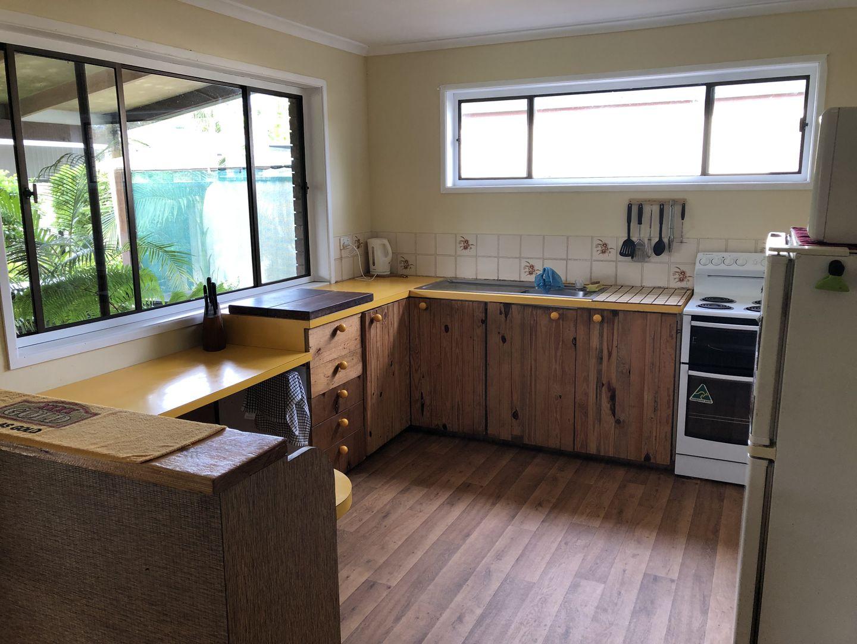 37 Alice Street, Donnybrook QLD 4510, Image 2