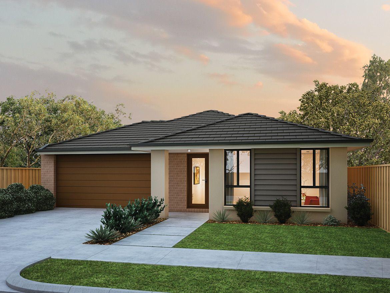 53 Trailblazer Drive, Jimboomba QLD 4280, Image 0