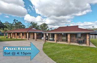 7 Geordon Street, Narangba QLD 4504