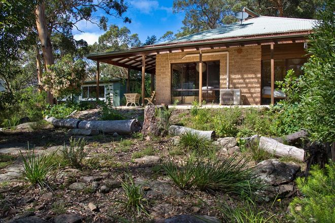 Picture of 165 Nellies Glen Road, MEGALONG VALLEY NSW 2785
