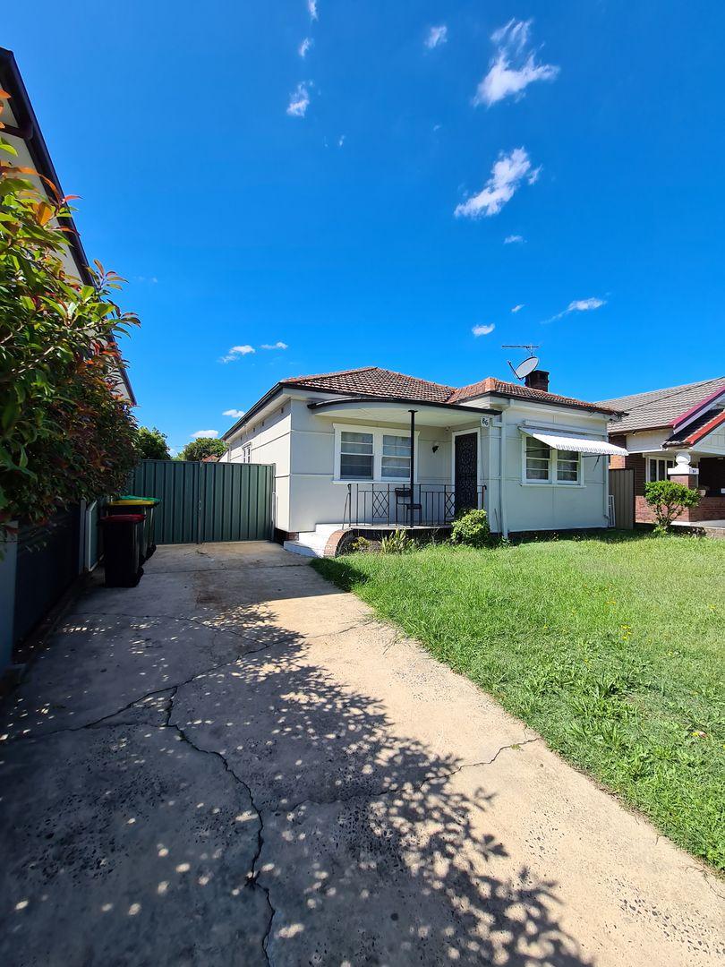 86 BOMBAY STREET, Lidcombe NSW 2141, Image 0