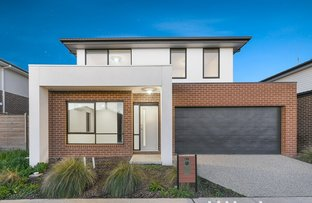 Picture of 27 Barley Crescent, Clyde North VIC 3978
