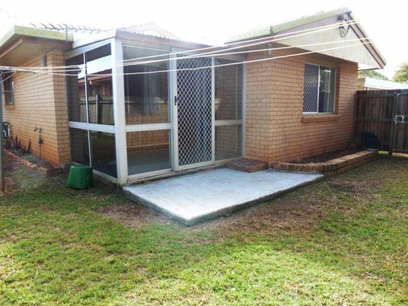 3 Michelle Court, Cleveland QLD 4163, Image 0
